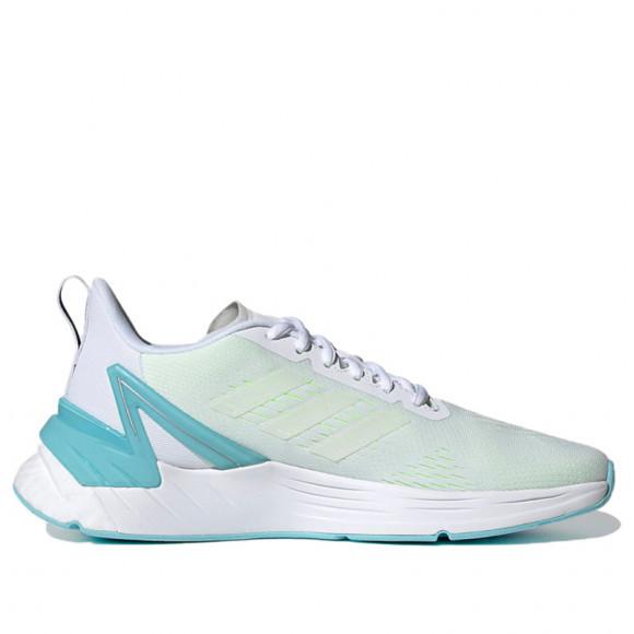 adidas Response Super Shoes Cloud White Womens - FY8775