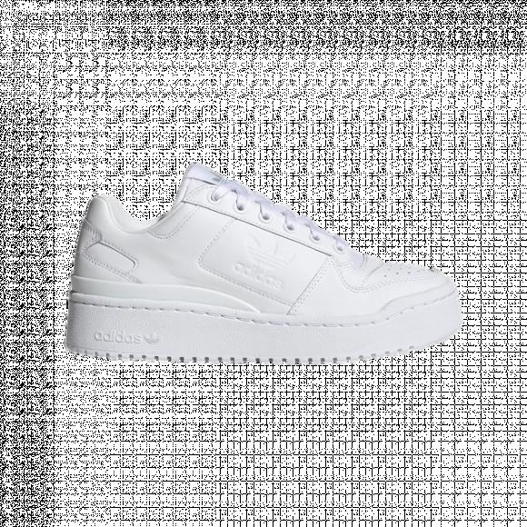 adidas white womens shoes