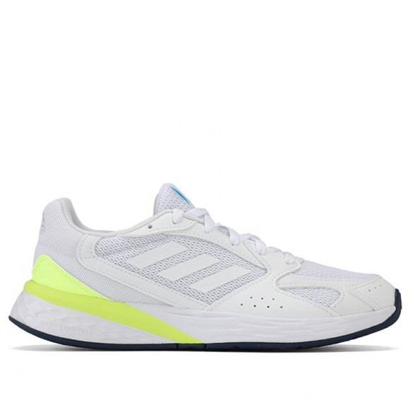Adidas Response Marathon Running Shoes/Sneakers FY9588 - FY9588