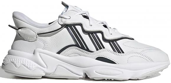 adidas Ozweego Cloud White (2020)