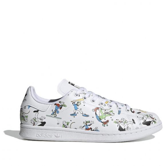 Adidas Disney x Originals Stan Smith Sneakers/Shoes FZ0061