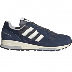 ZX 420 Shoes - FZ0145