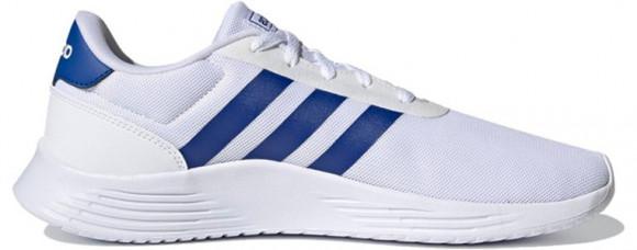 Adidas neo Lite Racer 2.0 Marathon Running Shoes/Sneakers FZ0390 - FZ0390