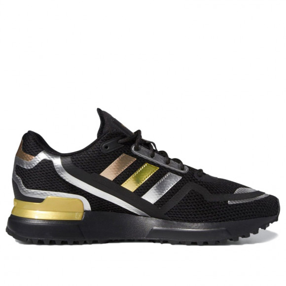 Adidas originals ZX 750 HD Marathon Running Shoes/Sneakers FZ1028 - FZ1028