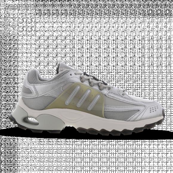 Adidas Originals Thesia White 41  - FZ1565