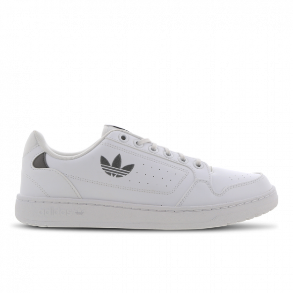 adidas NY 90 - Homme Chaussures - FZ2246