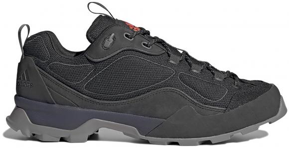 adidas Sahale X Night Grey - FZ2328
