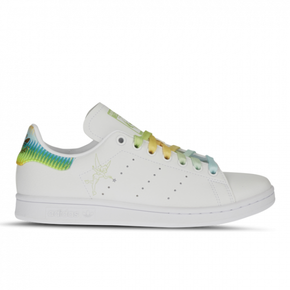 Stan Smith Tinkerbell Shoes - FZ2714