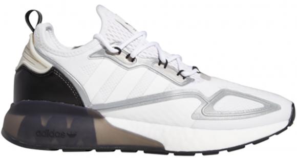 adidas ZX 2K Boost - Homme Chaussures - FZ2945