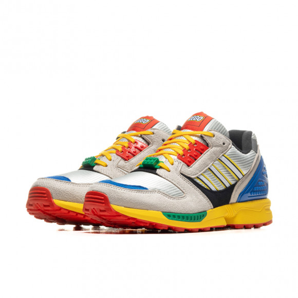 ZX 8000 LEGO® Shoes - FZ3482
