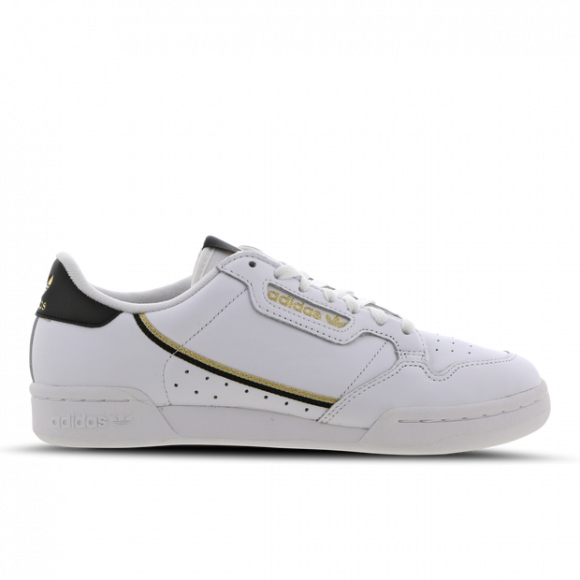 adidas Continental 80 - Homme Chaussures - FZ3700