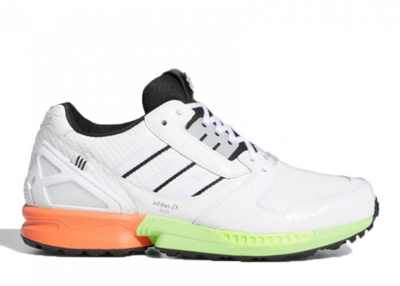 ZX 8000 Golf Shoes - FZ4412