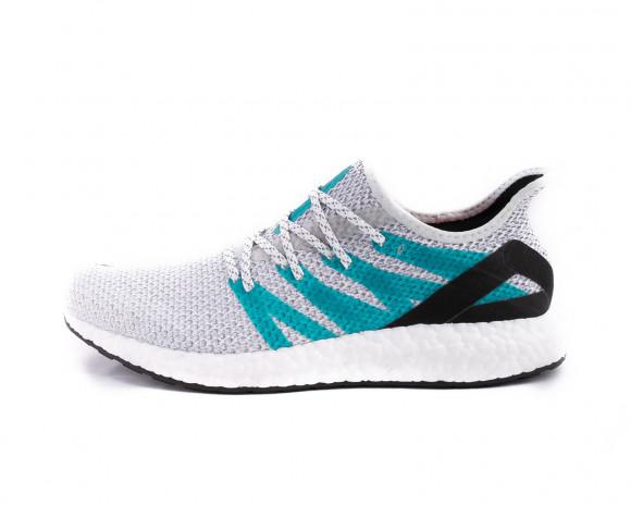 adidas AM4LDN London Footwear White - G25950