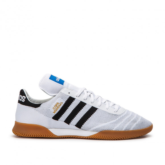 adidas Copa Mundial 70 Years TR Ftw White/ Core Black/ Red - G26308
