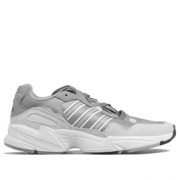 adidas Yung 96 Men Shoes G26337