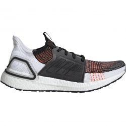 adidas Ultra Boost 19 Running - G27519