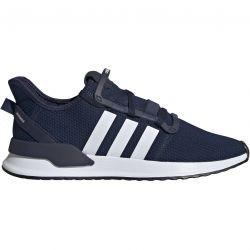 adidas U_Path Run Collegiate Navy/ Ftw White/ Core Black - G27642