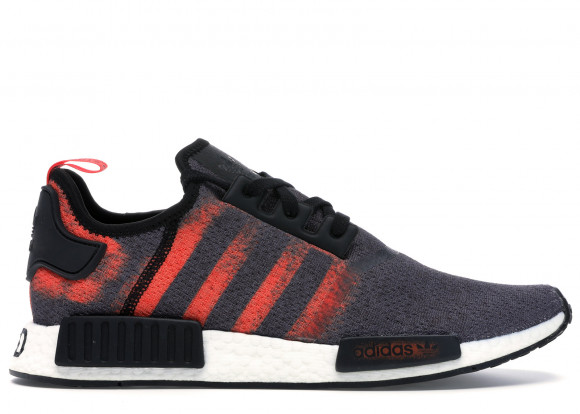 adidas NMD R1 - Men Shoes - G27917