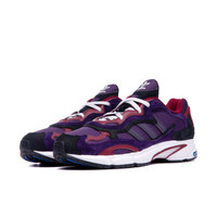 adidas Temper Run Legend Purple - G27921