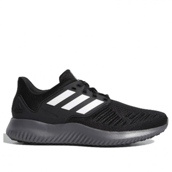 Adidas Alphabounce Rc.2 Marathon Running Shoes/Sneakers G28922 ...