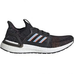 adidas Ultra Boost 19 Black Glow - G54011