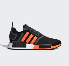 NMD_R1 Shoes - G55575