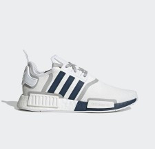 NMD_R1 Shoes - G55576