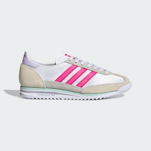 SL 72 Shoes - G58118