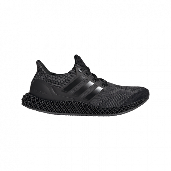 adidas Ultra 4D - Men Shoes - G58160