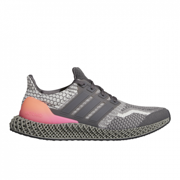 adidas Ultra 4D 5.O - Homme Chaussures - G58161