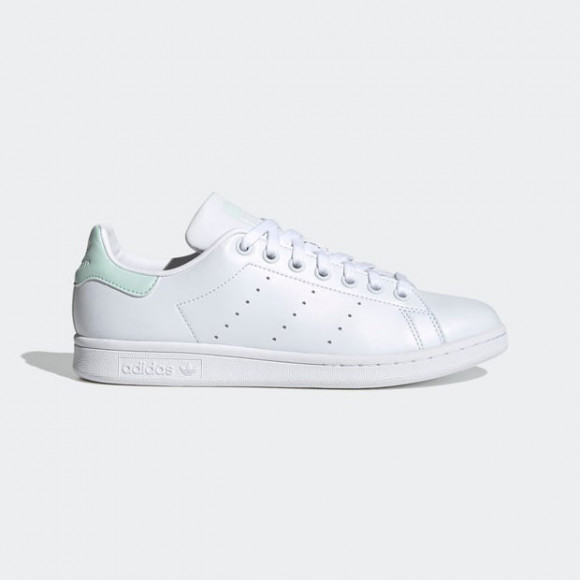 Stan Smith Shoes - G58186