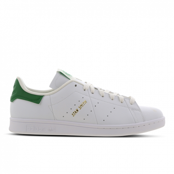 adidas Stan Smith - Homme Chaussures