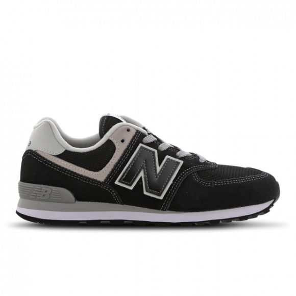 New Balance 574 - Grade School Shoes - GC574GK