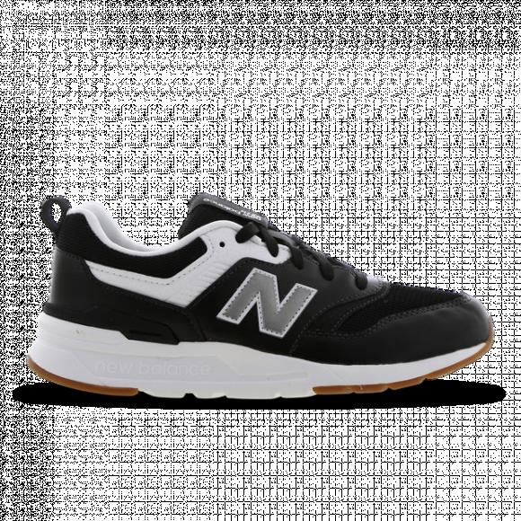 New Balance 997 - Grade School Shoes - GR997HCO