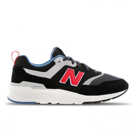 New Balance 997 - Grade School Shoes - GRP997HAI