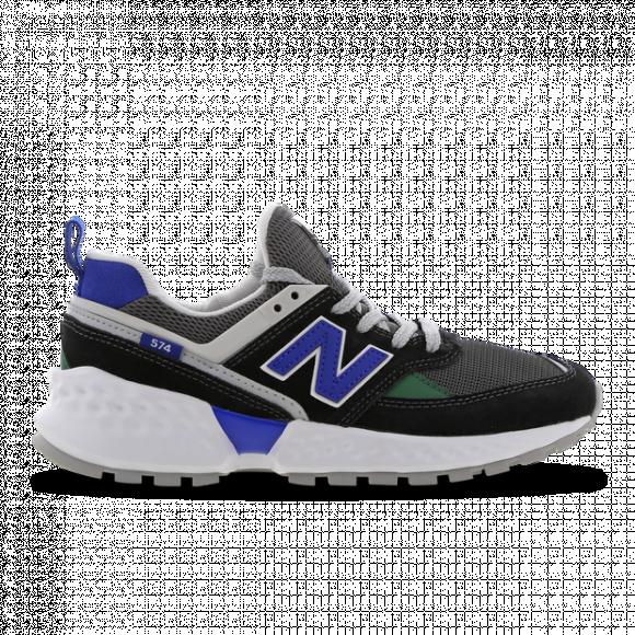 New Balance 997 - Grade School Shoes - GS574SL