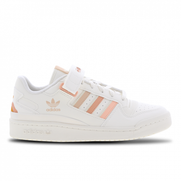 Forum Low Shoes - GV8345