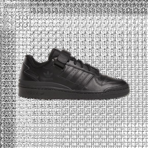 Forum Low Shoes - GV9766