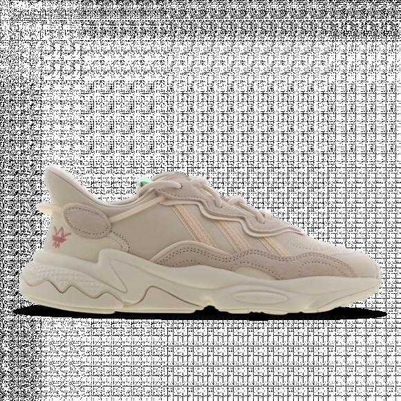 woman shoes adidas