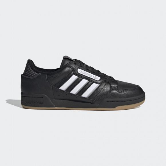 Continental 80 Stripes Shoes - GW0183