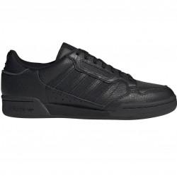 Continental 80 Stripes Shoes - GW0187