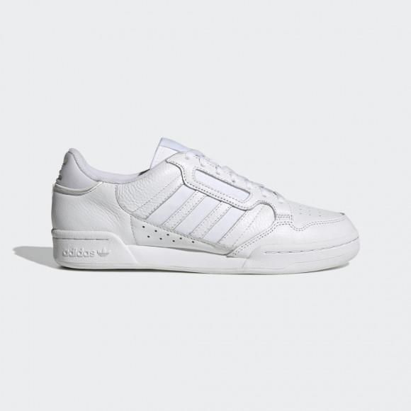 Continental 80 Stripes Shoes - GW0188