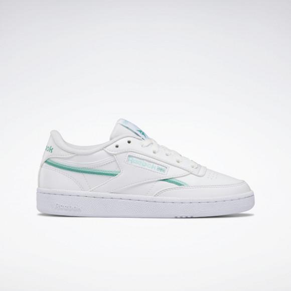 Club C 85 Vegan Shoes - GW0931