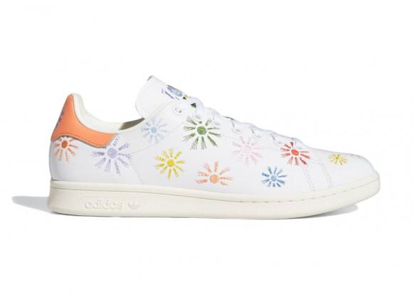 Stan Smith Pride Shoes - GW2417