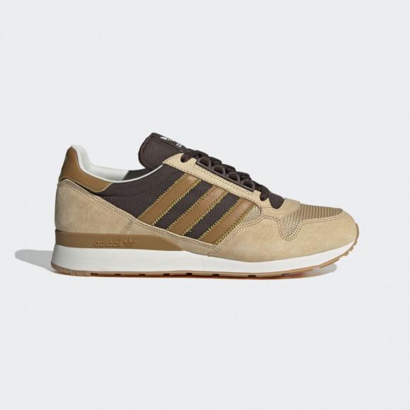 ZX 500 Shoes - GW2529