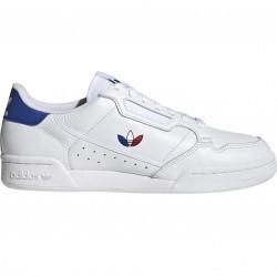 Continental 80 Shoes - GW2539