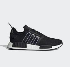 NMD_R1 Shoes - GW2540