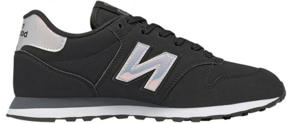New Balance LIFESTYLE - 500 Marathon Running Shoes/Sneakers ...