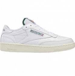 Club C 85 Shoes - GW5334