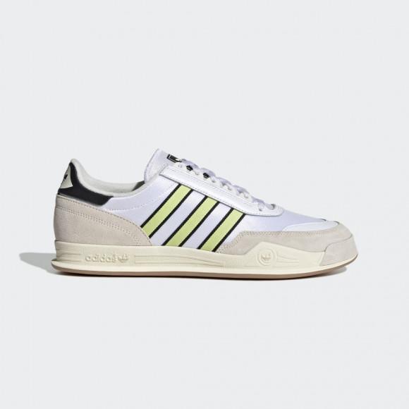 adidas CT86 Shoes - GW7416